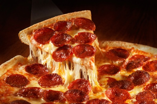 Pepperoni-pizza-3.jpg